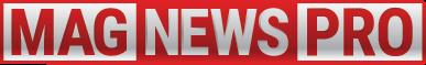 Mag News Pro
